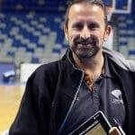 Adversaire de l'ASVEL demain, le Zenit Saint-Petersbourg veut changer de coach