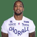 Roanne-Pau: Quatre joueurs expulsés, les Palois soulagés