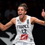 Equipe de France 3×3: 10 joueuses pré-sélectionnées pour le Tournoi de Qualification Olympique