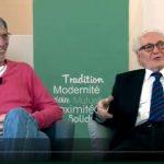 Vidéo: Les 90 ans du Limoges CSP par le journal Le Populaire