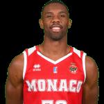 """Norris Cole (Monaco): """"J'aime être ici, j'ai des bons coéquipiers"""""""