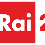 Italie: Des audiences en clair en baisse à 72 000 téléspectateurs en moyenne
