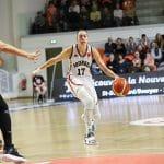 """Euroleague féminine – Olivier Lafargue (Bourges): """"On a gagné deux fois"""""""
