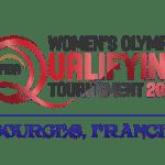Ouverture de la billetterie du TQO féminin à Bourges