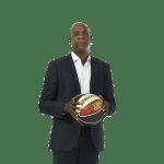 Pro B: Ruddy Nelhomme n'est plus l'entraîneur de Poitiers