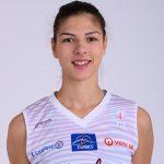 Féminines: Ana Tadic, de Belgrade à Tarbes via l'INSEP
