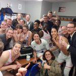 Eurocup féminine: Basket Landes et Charleville en 8e de finale