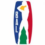 Basketball Africa League: Tout sera prêt pour le Jour J