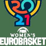 Le logo de l'Euro féminin 2021 en France et en Espagne a été dévoilé