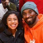 Gigi Bryant, l'adolescente qui rêvait de jouer en WNBA