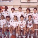 Kobe Bryant aura une place à son nom à Reggio Emilia où il a grandi