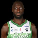 """Pro B – Blois solide leader. Mickaël Hay : """"je ne parle jamais à mes joueurs du classement"""""""