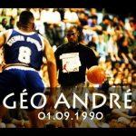 Vidéo: C'était il y a trois décennies, Michael Jordan embrasait Paris