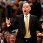 Serbie: Le coach des Denver Nuggets, Mike Malone, devient conseiller de l'équipe nationale