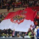 Eurocup: Monaco-Andorre reporté
