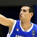 Grèce: Nikos Zisis de retour à l'AEK Athènes