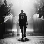 Nike retire tous les produits Kobe Bryant du marché