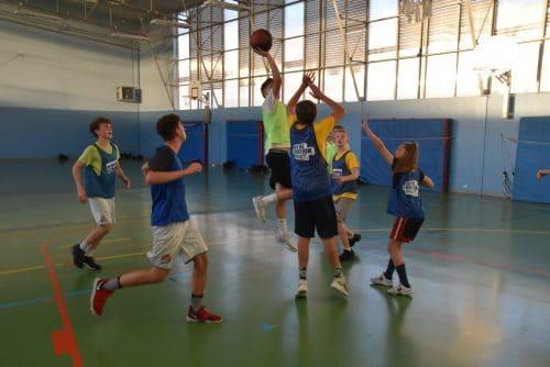 stage camps basket association 2020