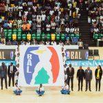 L'ancien NBAer Luol Deng est le nouveau ambassadeur de la Basketball Africa League