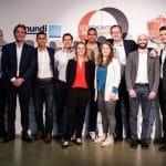Le 3 avril, la JL Bourg organisera la 4e édition des Rencontres du Leadership
