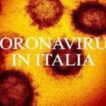 Italie: A huis clos jusqu'à la fin de l'année ?
