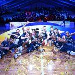 Vidéo: L'inside Leaders Cup de la JDA Dijon