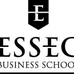 Un partenariat FFBB, ESSEC, Allianz France et EDF