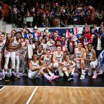 Equipe de France féminine: Le cercle vertueux