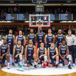 COVID-19 : La FIBA prend un maximum de précaution pour les qualifications aux EuroBasket
