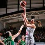 Préparation Euro Féminin : Les deux France-Espagne en direct sur la Chaîne L'Equipe