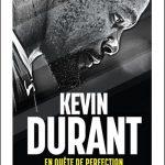 Une biographie en français sur Kevin Durant
