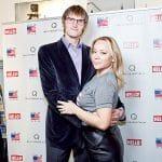 [REDIFF] Portrait – Andrei et Masha Kirilenko: Un couple électrique