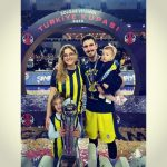 Coupe de Turquie : Le Fenerbahçe et Nando De Colo titrés