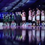 Vidéo: 11 minutes de résumé de Monaco-Nanterre à la Leaders Cup