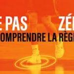 """Vidéo: Le """"pas zéro"""" expliqué aux Nuls"""
