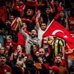Qualifications Euro 2021: La Turquie s'est mise en danger