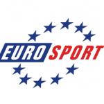 Italie: Eurosport ne veut pas davantage de matches en clair