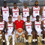 Monaco: Lettre aux fans de la Roca Team