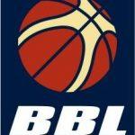 Grande-Bretagne: Un accord TV de deux ans pour la BBL avec Sky Sports