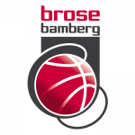 Allemagne: Brose Bamberg souhaite l'arrêt définitif du championnat