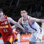 La Ligue Chinoise va reprendre le 15 avril avec des matches à huis-clos