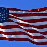 Les joueurs américains devront avoir un test négatif pour entrer sur le territoire français