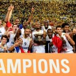 Replay by TCL : Revoir l'incroyable match France-Espagne, demi-finale EuroBasket 2013
