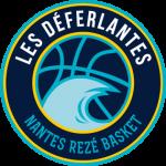 LFB – Nantes-Rezé regrette le report d'une décision définitive au 10 avril