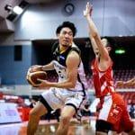 Japon: Après quatre semaines d'inactivité la ligue a repris son championnat