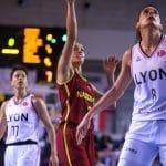 Euroleague féminine: Limité financièrement, Orenbourg pourrait ne pas recruter d'étrangère