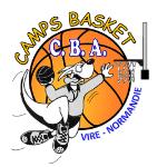 Camps Basket CBA