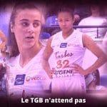 Vidéo: Au coeur de l'équipe féminine de Tarbes