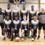 Championnat Espoirs : Une nouvelle analyse par équipe et par joueurs (4e partie) : la remontée de Boulazac