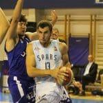 La place des U21 en Europe : La Ligue Adriatique 2, belle pouponnière